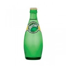 Perrier MW